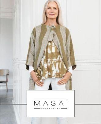 MASAI pakiet 20245