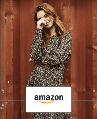 AMAZON pakiet 102