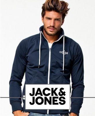 JACK&JONES pakiet 102