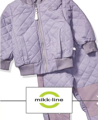 MIKK-LINE Kombinezony