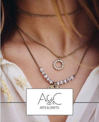 A&C Oslo Biżuteria