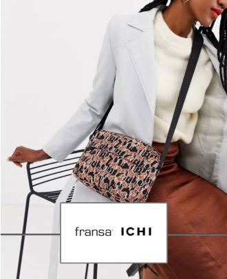 FRANSA ICHI Akcesoria