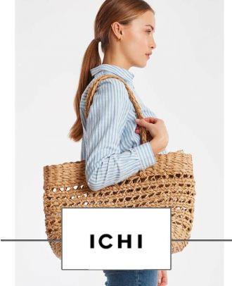 Akcesoria ICHI