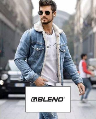 BLEND HE