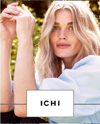 ICHI pakiet 4001