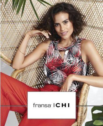 FRANSA ICHI Pakiet 2326