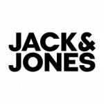 JACK&JONES